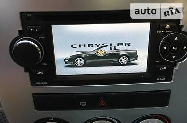 Chrysler PT Cruiser 2006 в Николаеве