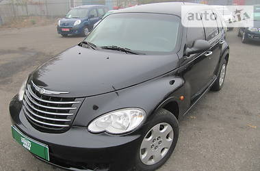 Chrysler PT Cruiser 2005 в Полтаве