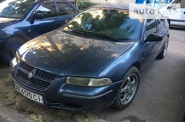 Chrysler Stratus 1995 в Одессе