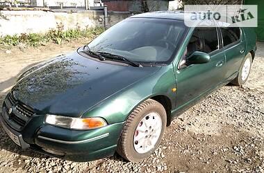 Chrysler Stratus 1996 в Хмельницком