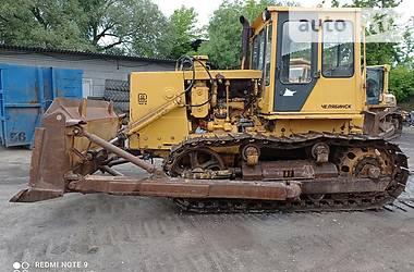 Бульдозер ЧТЗ Б-10 2006 в Вінниці