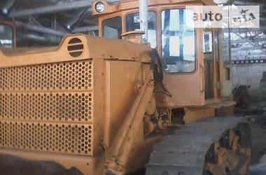 ЧТЗ Т-130 1990 в Дружковке