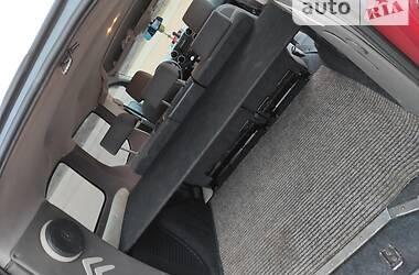 Citroen Berlingo пасс. 2009 в Прилуках