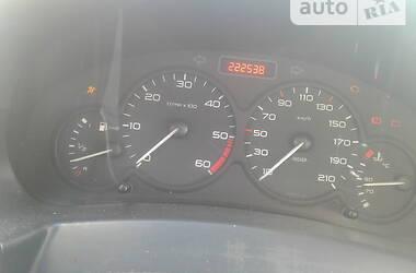 Мінівен Citroen Berlingo пасс. 2005 в Золочеві