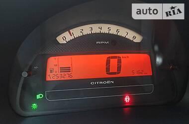 Citroen C2 2006 в Виннице