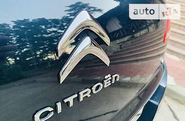 Citroen C4 2011 в Киеве