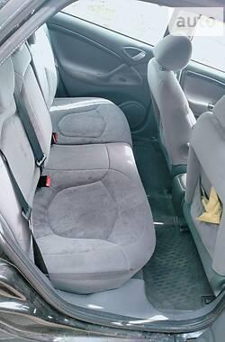 Седан Citroen C5 2005 в Чернігові