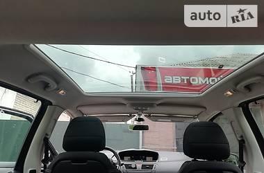 Универсал Citroen Grand C4 Picasso 2013 в Николаеве