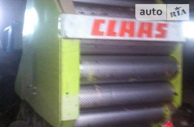 Claas Roland  2006