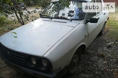 Dacia 1310 1989 в Ужгороде