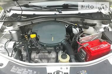 Dacia Logan 2007 в Ковеле