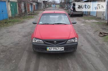 Dacia Solenza 2004 в Запорожье
