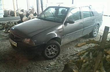 Dacia Solenza 2004 в Подволочиске