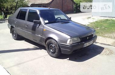 Dacia SuperNova 2003 в Виннице