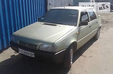Dacia SuperNova 2001 в Нежине