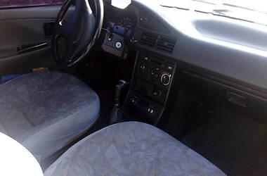 Хэтчбек Dacia SuperNova 2003 в Херсоне