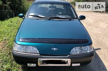 Daewoo Espero 1997 в Херсоне