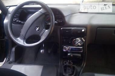 Daewoo Espero 1997 в Кривому Розі