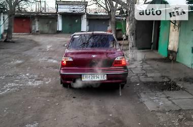 Daewoo Nexia 2006 в Мариуполе