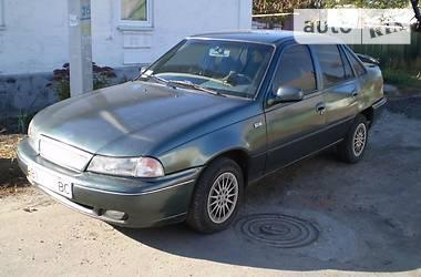 Daewoo Nexia 1996 в Кременчуге