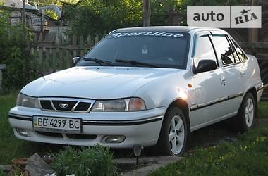 Daewoo Nexia 2007 в Старобельске