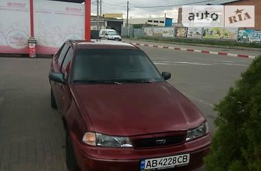 Daewoo Nexia 2005 в Виннице