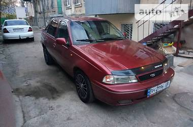 Daewoo Nexia 1998 в Одессе