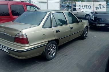 Daewoo Nexia 2006 в Днепре