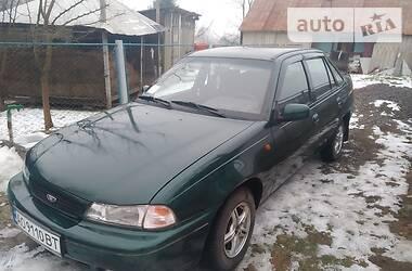 Daewoo Nexia 1995 в Сваляве