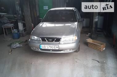 Daewoo Nexia 2006 в Виннице