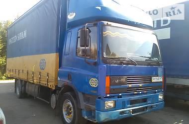 DAF 75 1996 в Славянске