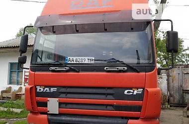 DAF 85 2005 в Киеве