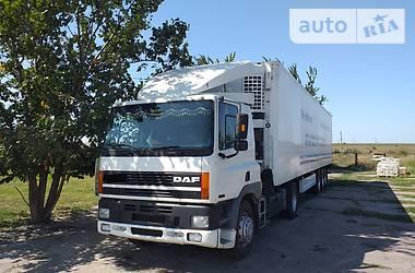 DAF 85 1999 в Покровском