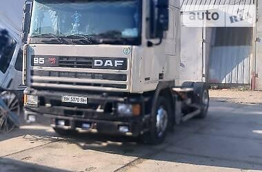 DAF 95 1996 в Одессе