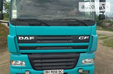DAF CF 85 2000 в Раздельной