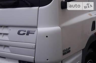 DAF CF 85 2003 в Днепре