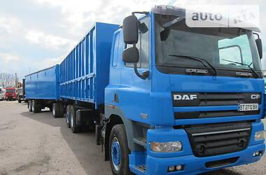 DAF CF 85 2007 в Херсоне