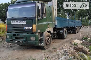 DAF CF 85 2000 в Киеве