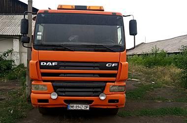DAF CF 2003 в Северодонецке