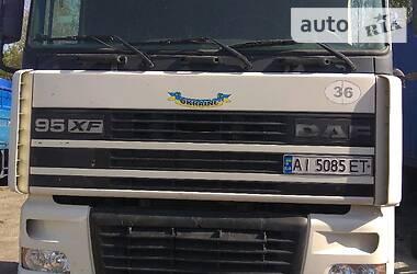 DAF FT 2000 в Киеве