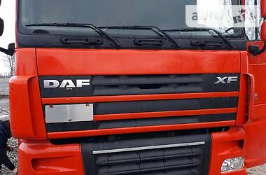 DAF XF 105 2011 в Василькове