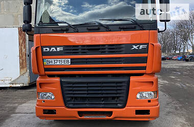 DAF XF 95 2004 в Одессе