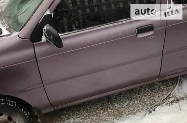 Daihatsu Cuore 1997 в Львове