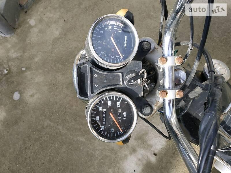 Delta 110 2012 в Глыбокой