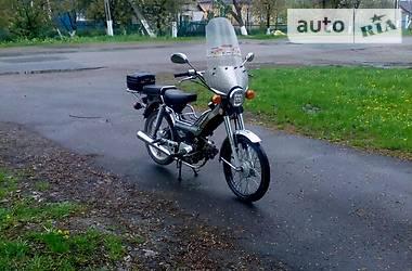 Delta 80 2008 в Подольске