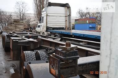 Dennison SL25A 1998 в Черноморске