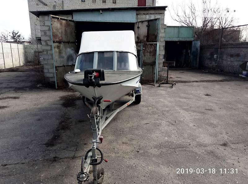 Днепр 2 2008 в Харькове