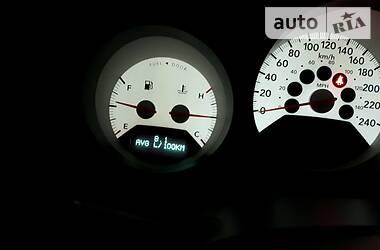 Dodge Caliber 2007 в Николаеве
