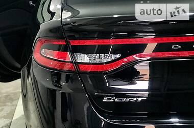 Dodge Dart 2015 в Энергодаре