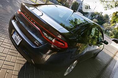 Dodge Dart 2014 в Киеве